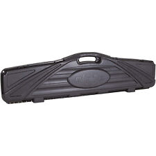 Flambeau Old Flam Oversized Safe Shot Single Rifle Firearm Case, Black(Open Box)