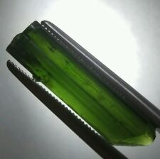 Diopside 9.23 Carat Rough 100% Natural Faceted Unheated Unheated * US-SELLER*
