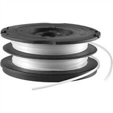 Black & Decker Spool For GL700 Series - A6495-XE
