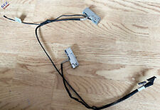 More details for hp 668326-001 proliant dl380e g8 front ears lff wires vga power usb uid status