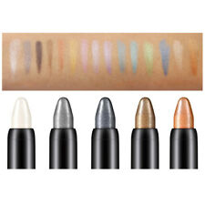 Glitter Ombre Fard Paupières Crayon Stylo Eyeshadow Highlight Maquillage Makeup
