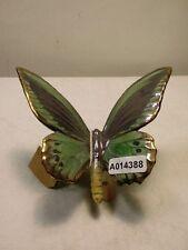 +# A014388 Goebel Archiv Muster Schaubach Schmetterling Butterfly Schau37