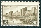 """FRANCE STAMP TIMBRE N° 501 """" AIGUES MORTES """" NEUF xx TTB"""