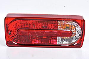 Genuine Tail Light Rear Lamp Right Mercedes G-Class W463 5-6L 07-13 4638202064