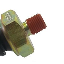 Engine Oil Pressure Switch Original Eng Mgmt 8001