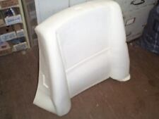 Triumph STAG ** MK2 SEAT FOAM BACK REST ** BACK part of Front Seat