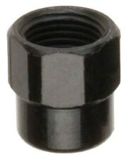 Hayes Replacement Compression Nut HFX-MAG 02-14421