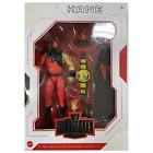 WWE Mattel Kane Ultimate Edition Series #11 Figure For Sale