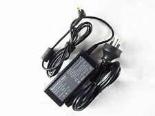 AC ADAPTER for LENOVO G570 B570 B575 G575 B470 G470 CHARGER POWER CORD SUPPLY