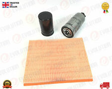 LONDON TAXI  TXIV TX4 SERVICE FILTER KIT SET  TX4 SERVICE PARTS