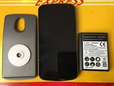 Samsung Galaxy Nexus Prime i9250 Google Phone, Defect/not working