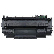Q7553X (53X) MICR Compatible Toner 7000 Page for HP P2015 Printer