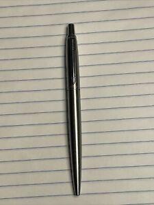Parker Jotter Ballpoint Medium Retractable Pen Made In USA