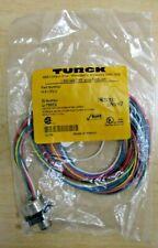 Turck FS 8-1/PG16 NEW - in sealed bag