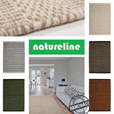 Wohnraum-Teppiche in aktuellem Design aus 100% Wolle fürs Kinderzimmer