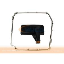 Hydraulikfiltersatz Automatikgetriebe - Vaico V10-2221