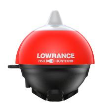 Lowrance Fish Hunter 3D Fish Finder NEW Fishing Wireless Castable Fishfinder