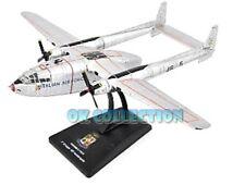 Aereo Aeronautica Militare 1:200 - FAIRCHILD C-119 G (19)