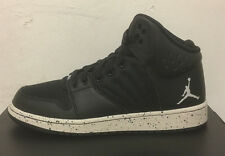 Nike Jordan 1 Flight 4 Prem BG  Trainers Shoes Sizes UK 5