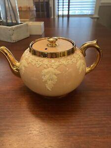 Vintage Gibson Teapot