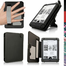 Carcasas, cubiertas y fundas Para Amazon Kindle 8 para tablets e eBooks Amazon