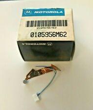 MOTOROLA Mic Flex 0105956M62