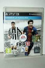FIFA 13 GIOCO USATO OTTIMO STATO SONY PS3 EDIZIONE ITALIANA PAL GP1 39891
