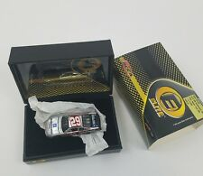 Action RCCA Elite Ryan Newman Alltel Taurus Elite 2002 1:64 Scale Diecast New