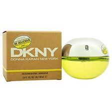 DKNY BE DELICIOUS EDP 100 ML - COD + FREE SHIPPING