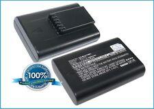 NEW Battery for LEICA BM8 M8 M8.2 BLI-312 Li-ion UK Stock