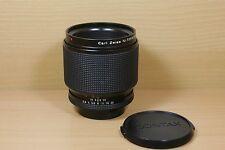 60 > CONTAX Makro-Planar 60mm F2.8 AEJ / Carl Zeiss T* Macro Lens