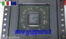 AMD RADEON IGP 216-0674022 BGA ITALIA  Rigenerato Refurbished with Balls ITALIA