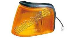 Fiat Uno 1989-1993 Yellow Corner Light Turn Signal LEFT LH 1990 1991 1992