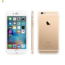 Apple iPhone 6s, 16GB, 128GB, Unlocked at&t Verizon CDMA , Smartphone LTE