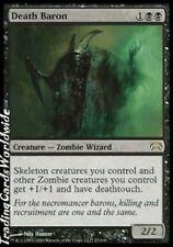 Death barón // nm // planechase // Engl. // Magic the Gathering
