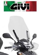 Parabrezza Givi D2133st Yamaha T-max 530 anno 2017