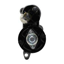 Starter Motor-GAS ACDelco Pro 336-2226 Reman