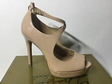 Thalia Sodi Chelsie Dress Sandals Size 5.5