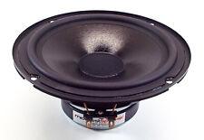"""Polk Audio MW6502 6.5"""" Copy Woofer 4 ohm Monitor Series Speaker # MW-6502-4"""