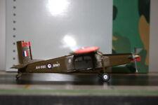 Herpa 580489 1/72 Royal Australian Army Aviation Corps Pilatus Pc-6 Turbo Porter