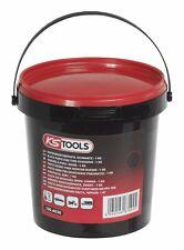 KS Tools 100.4030 1kg Graisse à Pneu - Noire