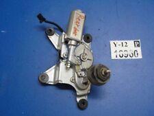 91 92 93 96 97 98 Mpv Rear Tailgate Deck Lid Wiper Motor hatch back door
