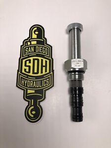 KTI Hydraulics LSPC-080-4-00