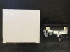Ladedrucksteller Stellmotor VTG Ford Turbolader 728680 6NW008412 712120 G-149