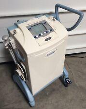 Abiomed AB5000 AB 5000 VAD Circulatory Support System Cardiac Pump