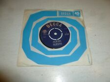 THE APPLEJACKS - Tell Me When - 1964 UK 2-Track Vinyl Single