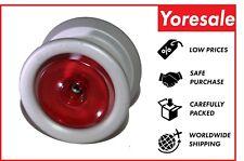 Yoresale Yoyofactory G5 USA made yoyo with free worldwide shipping