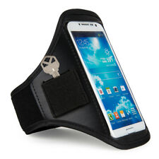 For iPhone SE/Samsung Galaxy J2 2017 Sport Armband Running Gym Case Cover Holder