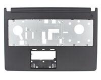 Palmrest Upper Case for Dell Inspiron 15 5000 5555 5558 5559 Black US Shipment