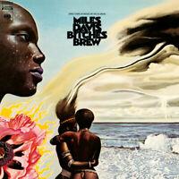 PRE-ORDER Miles Davis - Bitches Brew [New Vinyl] 140 Gram Vinyl, Download Insert